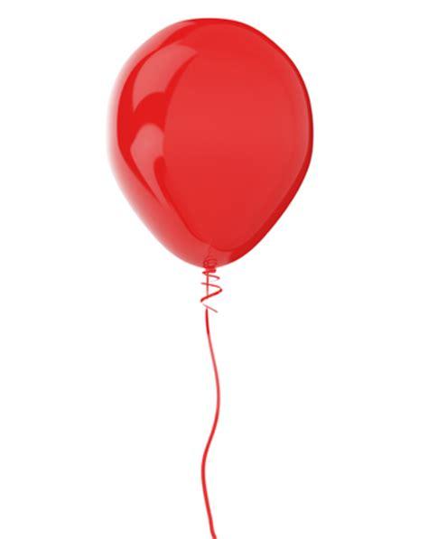 Vinegar, Baking Soda, and a Balloon 5 Steps